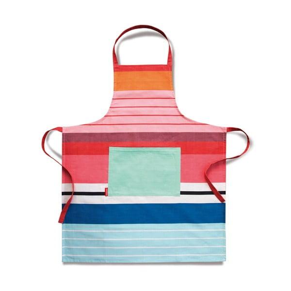 Kuchyňská zástěra New Stripes
