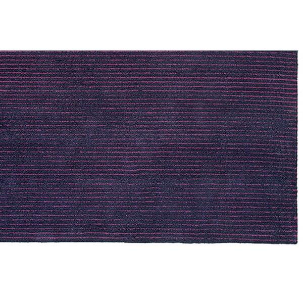 Koberec Purple 120x180 cm
