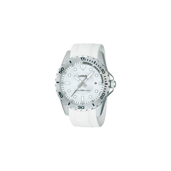 Pánské hodinky Lorus Metallic/White