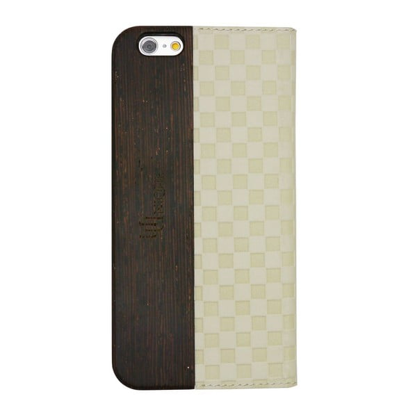 Obal na iPhone6 Case Checker Embossed