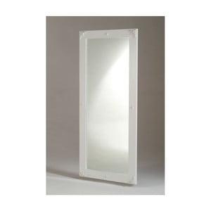 Velké bílé zrcadlo Castagnetti Nadine