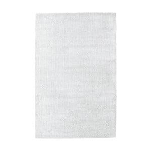 Koberec Art For Kids Sparkle White and Silver,120x170cm