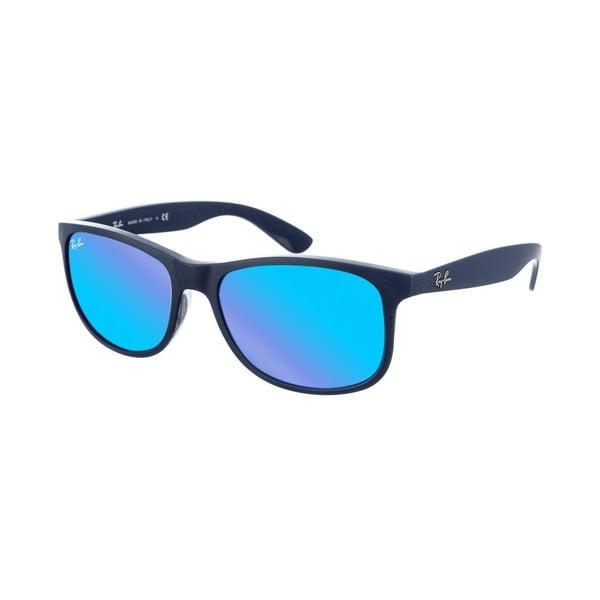 Sluneční brýle Ray-Ban Andy Marine