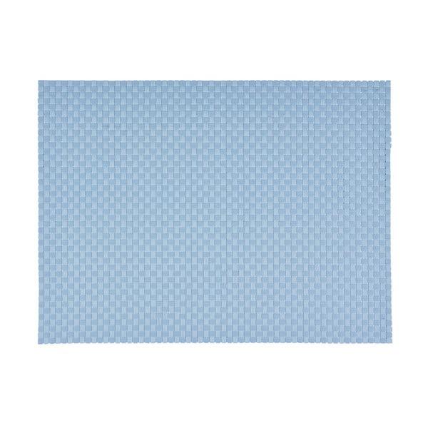 Prostírání Zone, světle modré 100x50 cm