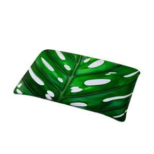 Podnos Green