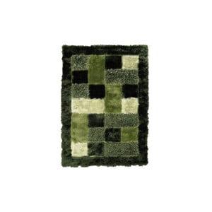 Koberec Junior Green, 150x230 cm
