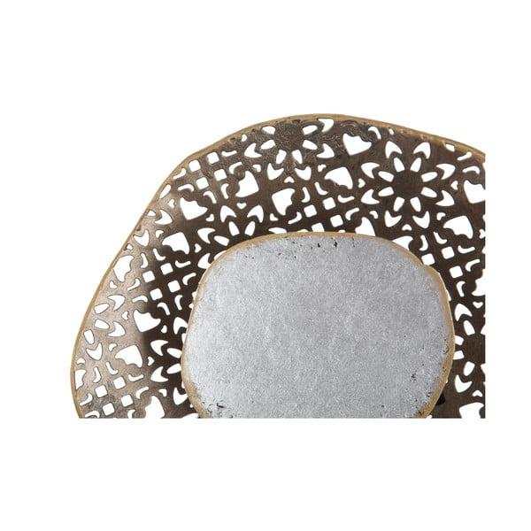 Decorațiune metalică pentru perete Mauro Ferretti Baty, 134,6x68,5cm