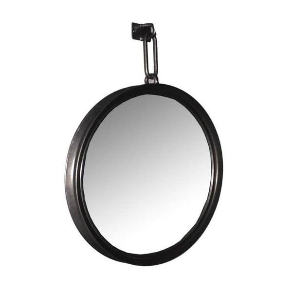 Nástěnné zrcadlo Novita Specchio