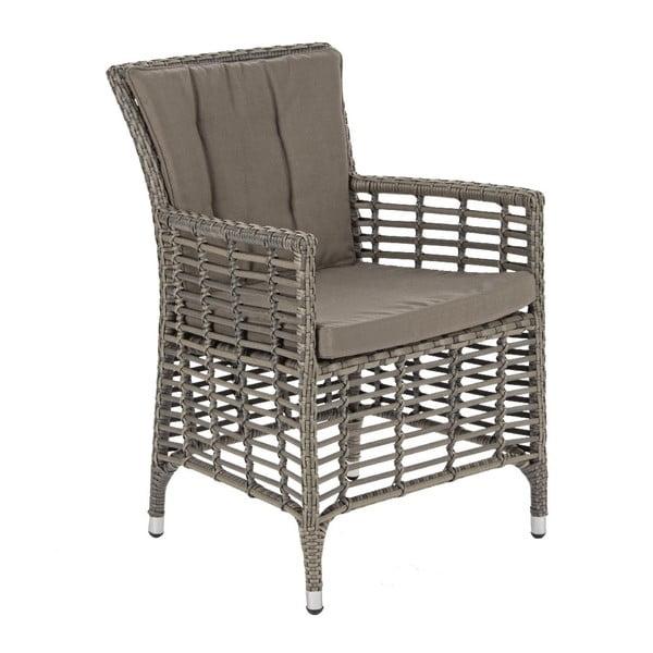 Židle Rattanius