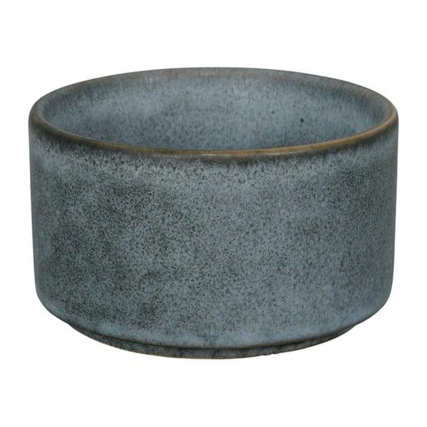 Vas din ceramică Tokyo Design Studio, ø 9,5 cm