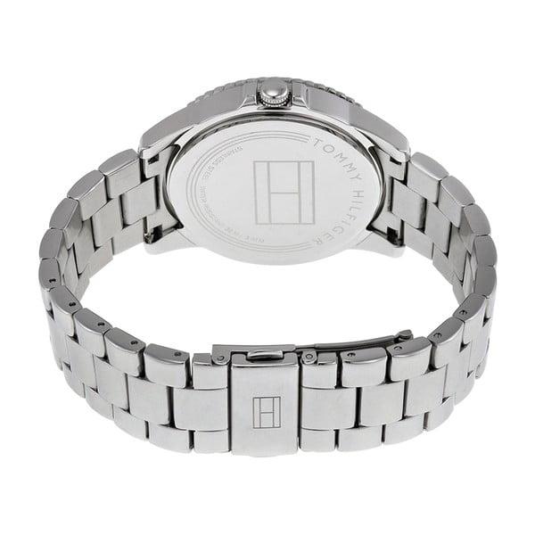 Dámské hodinky Tommy Hilfiger No.1781585