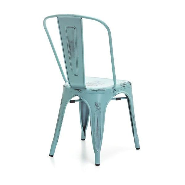 Židle Terek Mint