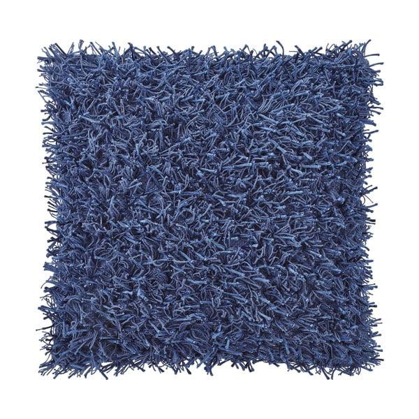 Polštář Ottawa Blue, 45x45 cm