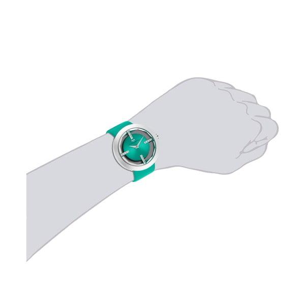 Dámské hodinky Rhodenwald&Söhne Lucrezia Green