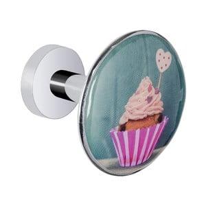 Háček Wenko Cupcake