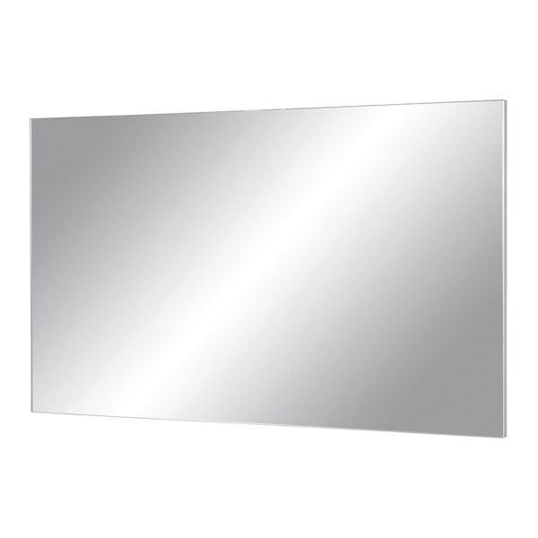 Top fehér tükör, magasság 58 cm - Germania