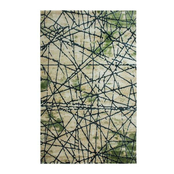 Koberec Jurasso Mento, 80 x 150 cm