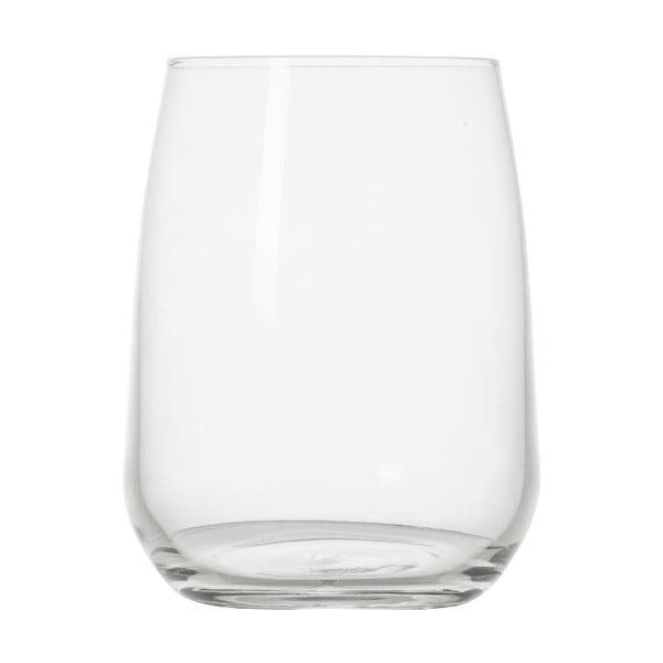 Oblio pohár - Brandani