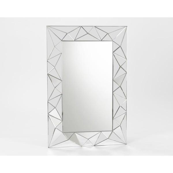 Zrcadlo Facet, 82x119 cm