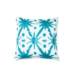 Polštář Stars Blue, 50x50 cm