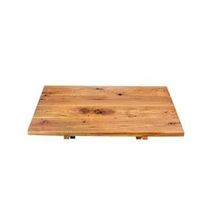 Deska pro rozšíření stolu Naturia Oak
