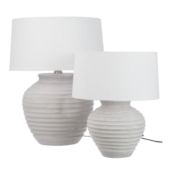Stolní lampa Line Light