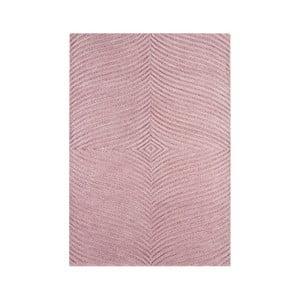 Koberec Jazz Dusk, 160x230 cm