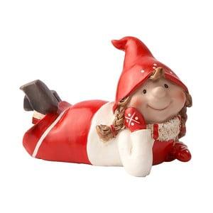 Dekorativní figurka Pixie V