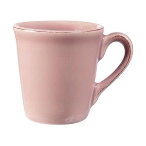 Cană Côté Table, 500 ml, roz