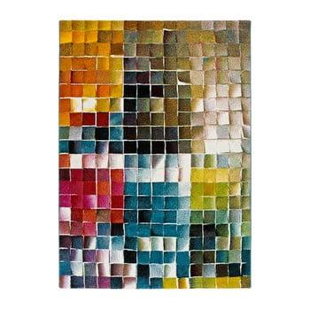 Covor Universal Gio Cerso, 80 x 150 cm imagine