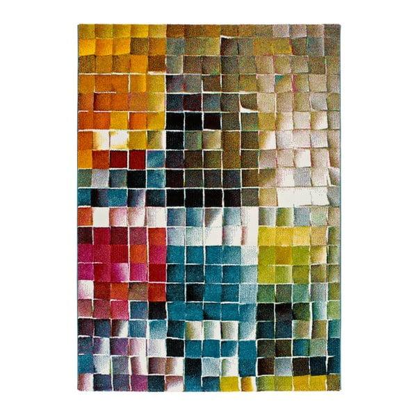 Covor adecvat și pentru exterior Universal Gio Cerso, 60 x 120 cm