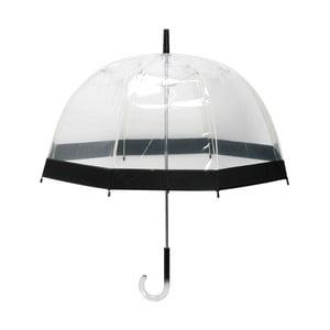 Transparentní deštník Le Studio