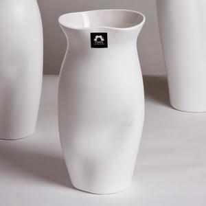 Váza Treviso, 32 cm