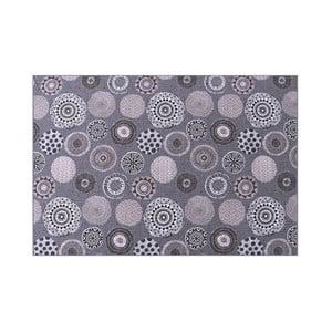 Zahradní koberec Hartman Estelli, 170x120cm