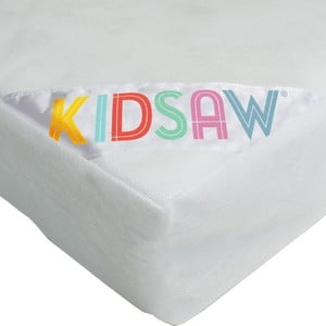 Dětská matrace Freshtec Junior, 140x70x10 cm