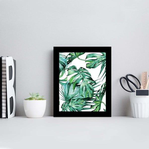 Obraz Alpyros Jungle, 23 x 28 cm