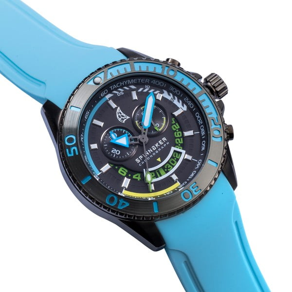 Pánské hodinky Amalfi 21-05