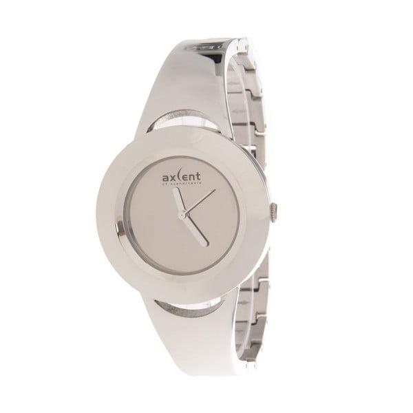 Dámské hodiny Axcent X18124-632