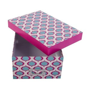 Úložná krabice Tropica