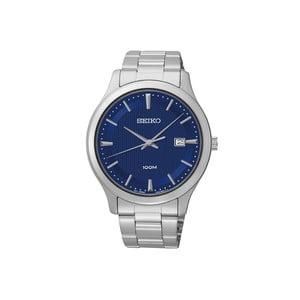 Pánské hodinky Seiko SUR049P1