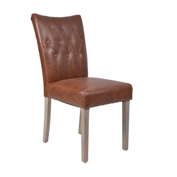 Židle Avara