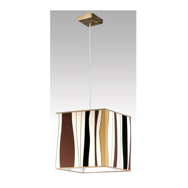 Stropní lampa Moreno