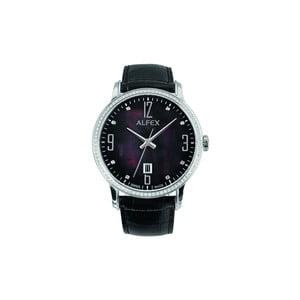 Dámské hodinky Alfex 5670 Metallic/Black