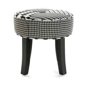 Stolička VERSA Geometrico Round