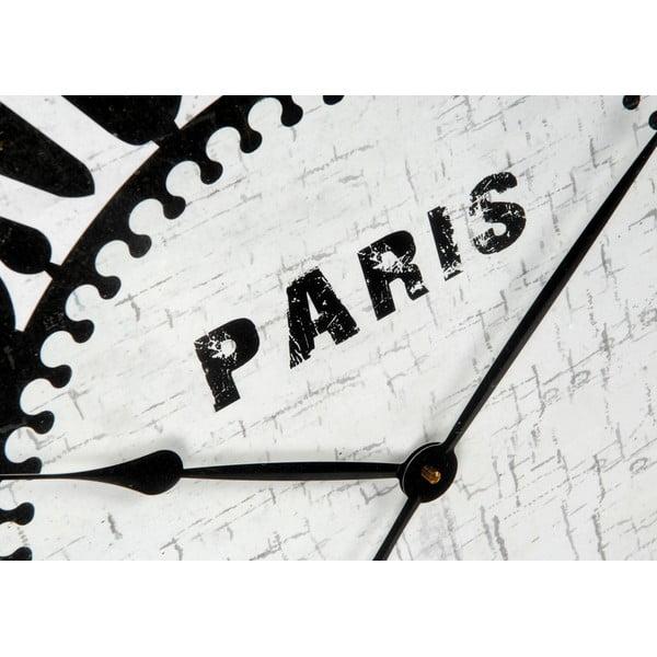 Hodiny Paris 1886, 93 cm