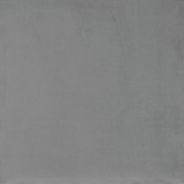 Šedá lavice Vivonita Selma