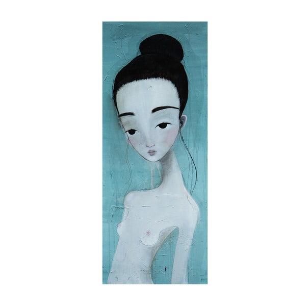 Autorský plakát od Lény Brauner 6411401519024, 28x60 cm