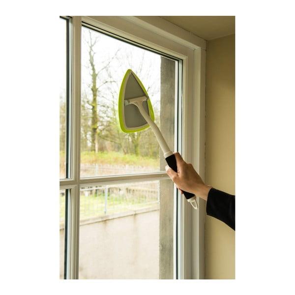Ștergător pentru geamuri Premier Housewares Glass Cleaner