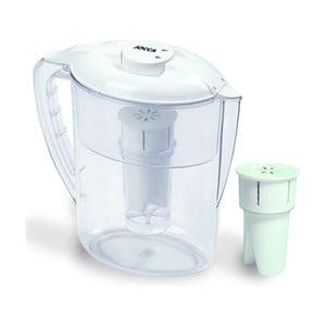 Konvice na filtrovanou vodu JOCCA