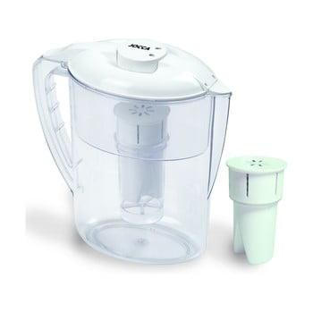 Recipient pentru filtrarea apei JOCCA, 2,8 l